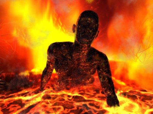 fogo-do-inferno-2