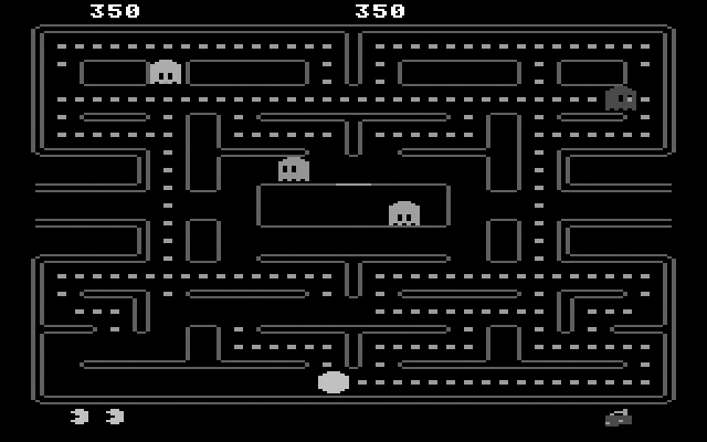 Pac-Man_Atari_5200_Gameplay copy